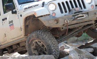 Novo u KIT Commerce asortimanu: General Tire i Continental gume