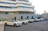TEST u Španiji: Peugeot elektrifikovana gama