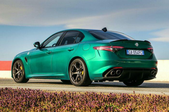 Auto-magazin-Srbija-Alfa-Romeo-Giulia-Quadrifoglio-and-Stelvio-Quadrifoglio