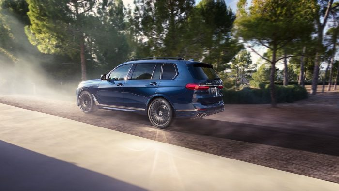 Auto-magazin-Srbija-2021-BMW-Alpina-XB7