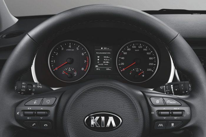 Auto-magazin-Srbija-2021-Kia-Rio