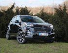 Rekordan prvi kvartal za Kia automobile u Srbiji