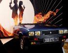 Renault i film su povezani još pre više od jednog veka