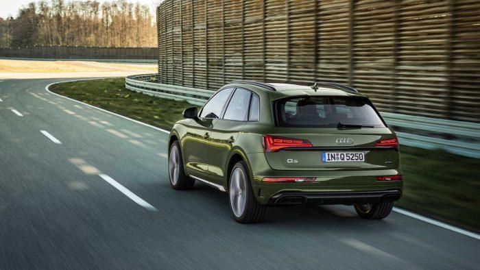 Auto-magazin-Srbija-2021-audi-q5