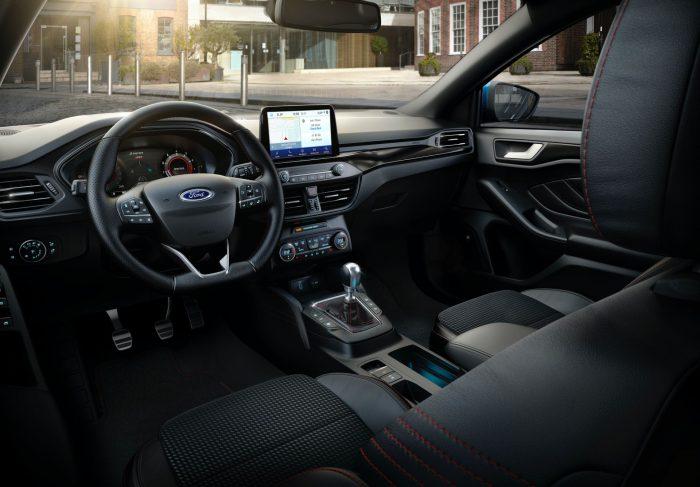 Auto-magazin-Srbija-2021-Ford-Focus