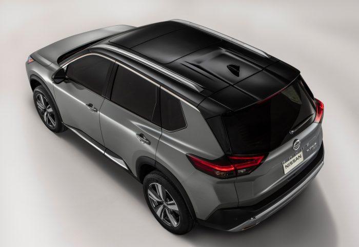 Auto-magazin-Srbija-2021-Nissan-X-Trail