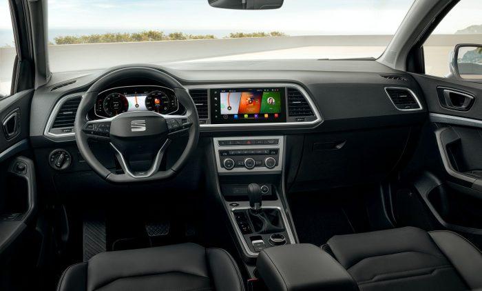 Auto-magazin-Srbija-2021-SEAT-Ateca
