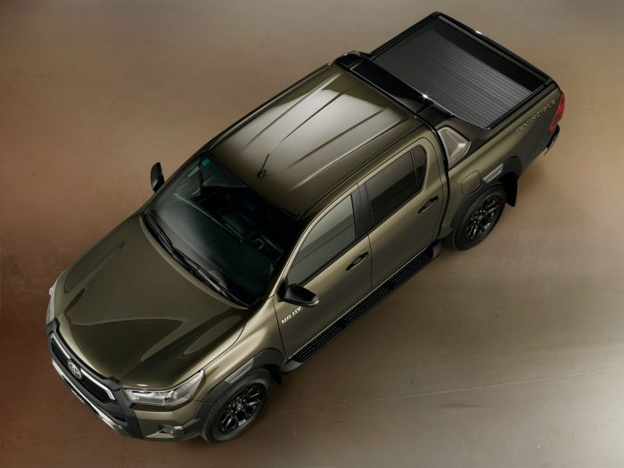 Auto-magazin-Srbija-2021-Toyota-Hilux
