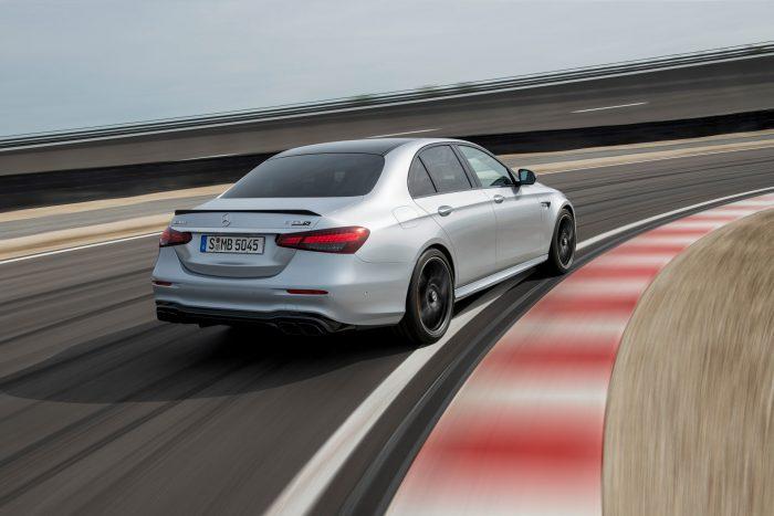 Auto-magazin-Srbija-Mercedes-AMG-E-63-S