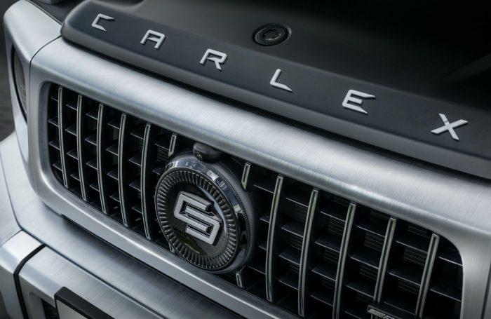Auto-magazin-Srbija-Mercedes-AMG-G63-Yachting-Edition-by-Carlex-Design