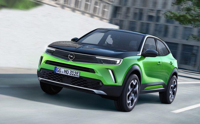 Auto-magazin-Srbija-Opel-Mokka