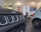 """Fiat i Jeep akcija """"Nedelja čuda"""" traje do nedelje 28. juna"""