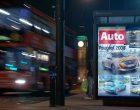 Na kioscima novi broj Auto magazina!