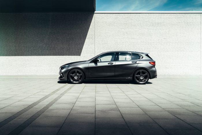 auto-magazin-srbija-ac-schnitzer-bmw-1-series