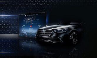 Upoznajte novi Mercedes S-Klase detalj po detalj