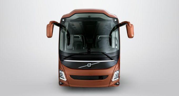 Dodatni popust na delove za Volvo autobuse