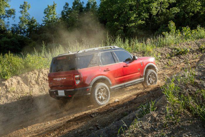 Auto-magazin-Srbija-2021-Ford-Bronco