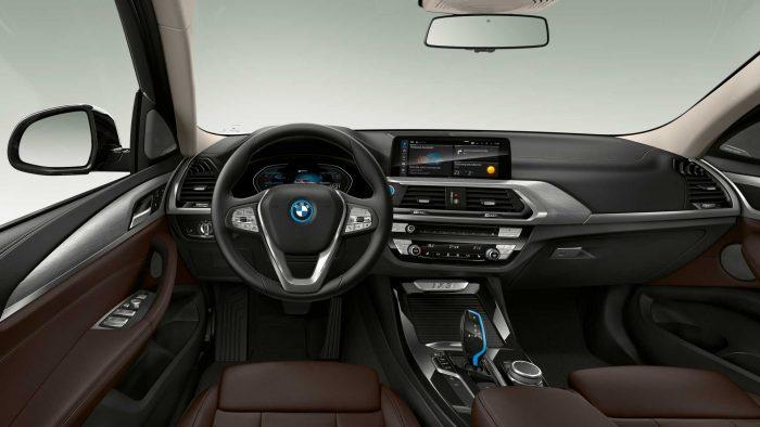 Auto-magazin-Srbija-BMW-ix3