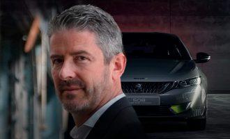 Renault pojačava ekipu dizajnera ljudima iz Peugeota i Seata