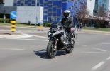 MOTO TEST: BMW R 1250 GS