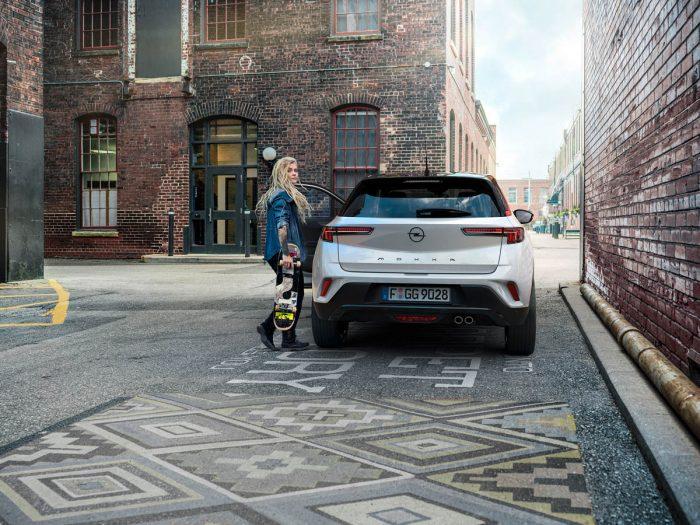 Auto magazin Srbija Opel Mokka