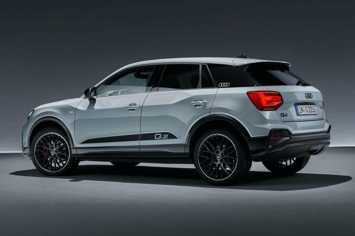 Audi-Q2-facelift