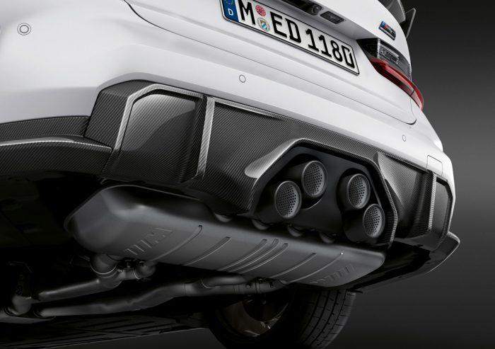 Auto-magazin-Srbija-BMW-M3-&-M4-M-Performance