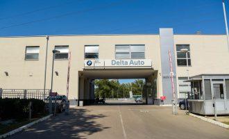 BMW i Mini dobili ovlašćeni servis na Novom Beogradu