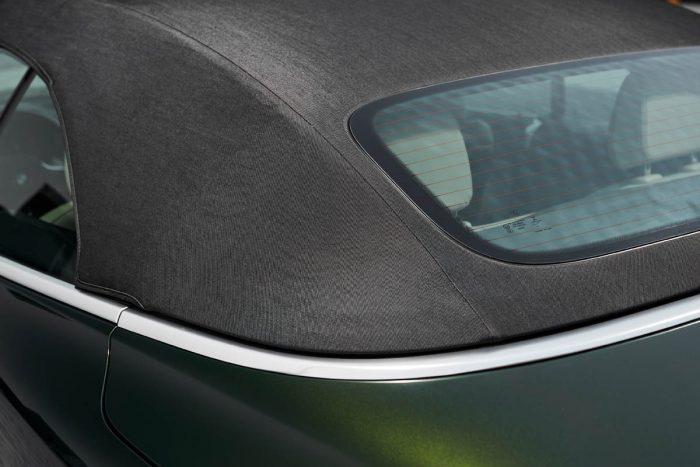 BMW Serije 4 Kabriolet