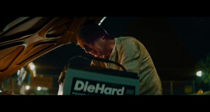 John McClane se vratio kroz reklamu za Die Hard akumulatore
