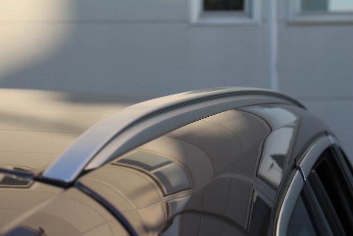 Auto magazin Srbija Test BMW X1 sDrive 18d