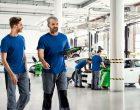 Bosch omogućio lakšu pretragu delova i usluga na novom sajtu
