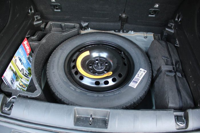 Auto magazin Srbija TEST Jeep Renegade 2,0 MultiJet II 4x4 Longitude