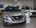 Petak 13. obezbeđuje popust i do 6.000 evra za Nissan modele