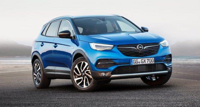 Sačekajte zimu spremni uz Opelovu Flash akciju čišćenja vozila sa lagera