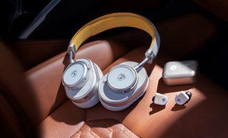 Lamborghini slušalice su pravi novogodišnji poklon