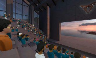 Cupra lansira e-Garage in Cape Formentor, digitalnu platformu