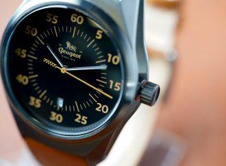 Nova kolekcija Peugeot satova ideja za novogodišnji poklon