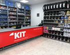 KIT Commerce nudi najveći izbor zimskih pneumatika