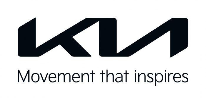 Novi Kia Motors logo