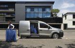 Počelo primanje porudžbina za novi Renault Express Van