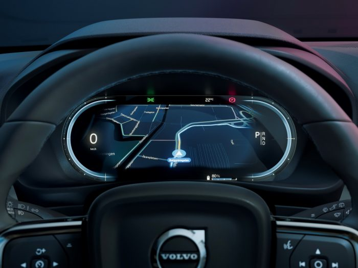 Volvo-C40-Recharge