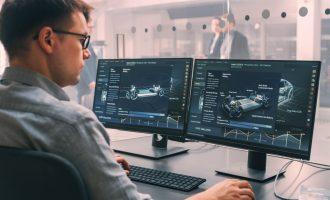 Stručnjaci iz Beograda razvijaju softver za automobile