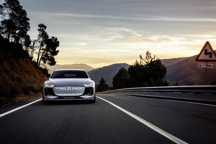 Audi-A6-E-Tron-Concept