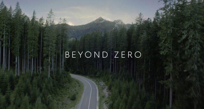 Toyota zacrtala cilj: nulta emisija