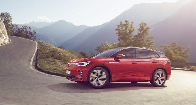 Benzinci i dizelaši nestaju iz VW ponude za 14 godina?