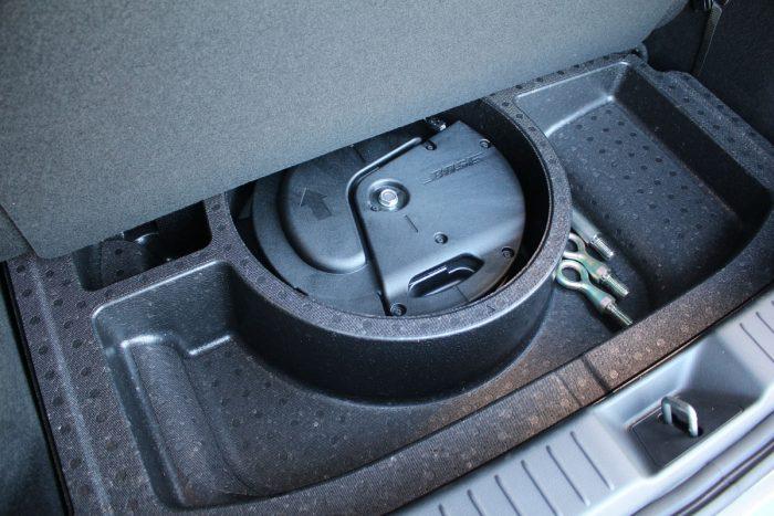 Mazda CX-30 Skyactiv-X186 AWD AT GT Plus
