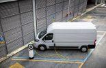 Fiat E-Ducato: troškovi eksploatacije na nivou dizelaša