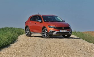 """Nedelja čuda"" donosi niže cene za Alfa, Fiat i Jeep modele"