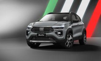 Fiat poziva Brazilce da daju ime novom SUV modelu
